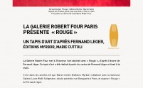 cp_tapis_fernand_leger_galerie_robert_four