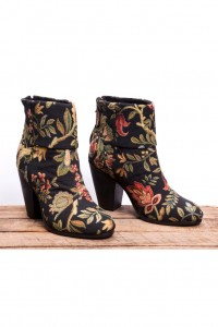 Chaussures Rag & Bone